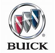 Dimensions Pneus Et Jantes Pour Buick Taille Roues Recommand&233es