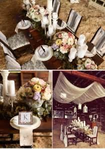 ideas vintage decorations