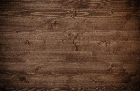wood backgrounds   psd jpg png vector eps