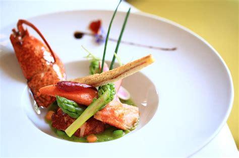 site de cuisine gastronomique lou marqu 232 s arles a michelin guide restaurant