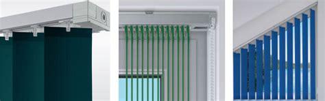 tende per ufficio verticali tende a bande verticali vendita rogiamstore
