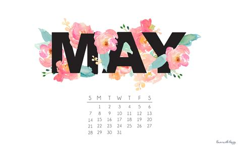 graphic design calendar wallpaper may 2017 calendar tech pretties dawn nicole designs 174