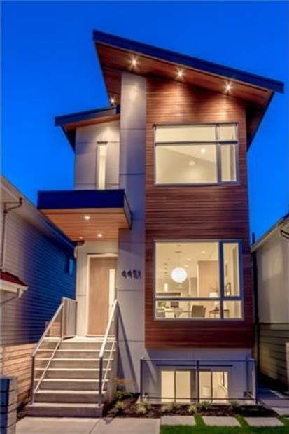 modern home design vancouver blog vancouver architectural homes for sale albrighton