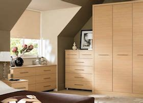 Cooke Lewis Bedroom Furniture 1000 Images About Modular Bedroom Furniture On Pinterest Ux Ui Designer Sleigh Beds And Style