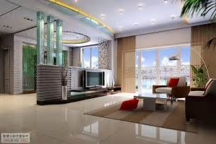 Small Living Room Large Tv Large Tv Unit Designs Small Living Room Ideas Also For
