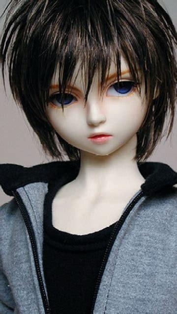 cute dolls images  facebook display pictures fb pics