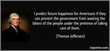 John Adams Cabinet Thomas Jefferson Quotes On Government Quotesgram