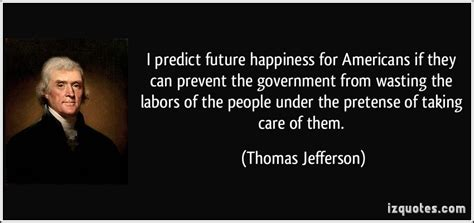 quotes thomas jefferson jefferson quotes about america quotesgram