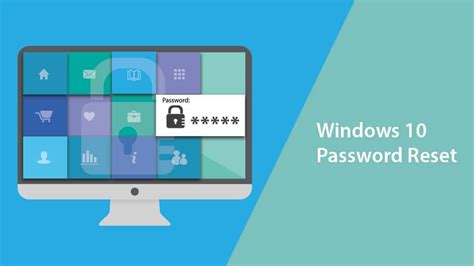 windows reset the password how to reset your password in windows 10 layerpoint