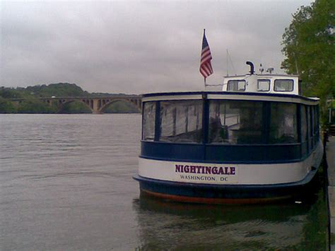 charter boat fishing washington dc the best boat tours along the potomac river