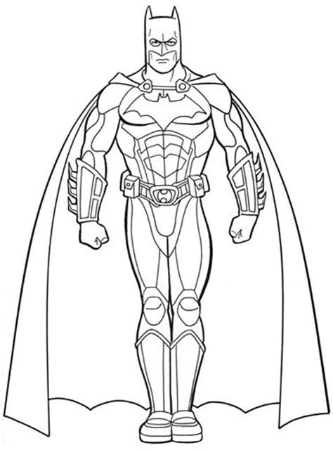 large batman coloring pages the joker free coloring pages