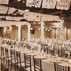 mexican wedding decorations centerpieces mexican wedding decoration ideas one day this year