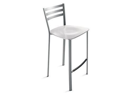outlet sgabelli scavolini sgabelli speedy sedie a prezzi scontati