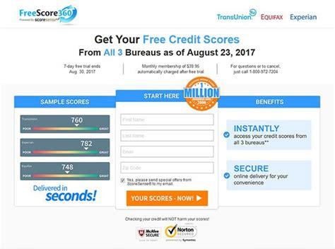 free kredit score best free credit score websites cafe credit