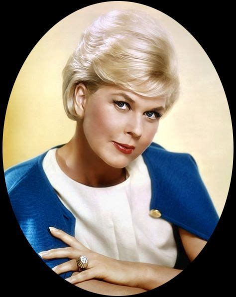 biography discovering doris day biography discovering doris day newhairstylesformen2014 com