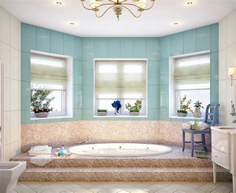 stylish eclectic bathroom design ideas home design lover