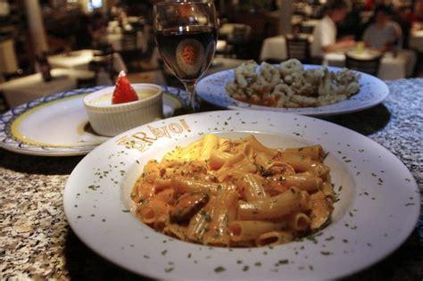 bravo cucina italiana bravo cucina italiana team metro