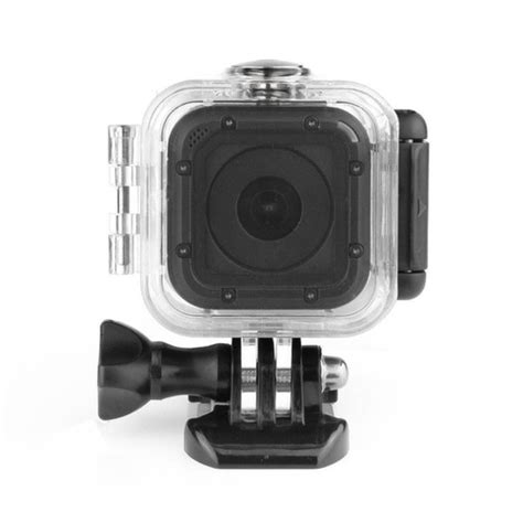 dive housing gopro gopro session dive housing