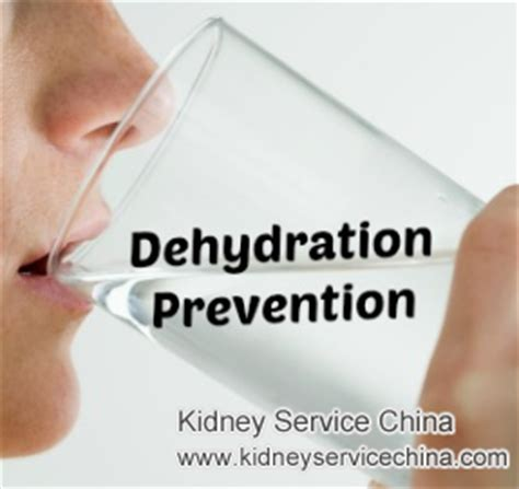 creatine diarrhea can dehydration cause high creatinine level