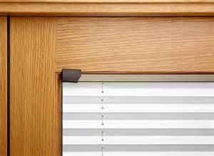 Bi Fold Patio Door Blinds Folding Doors Folding Doors Blinds