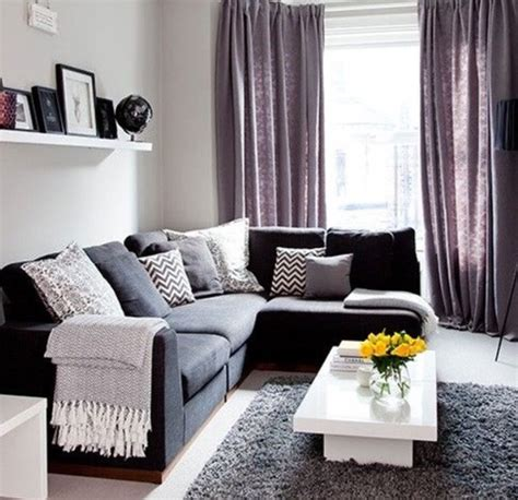 room inspo living room inspo