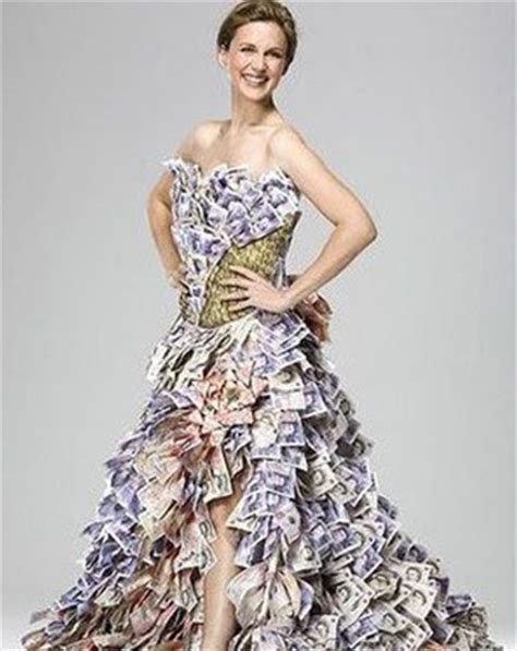 Expensive Dressers by The Most Expensive Bridal Dress In The World Jjshouse