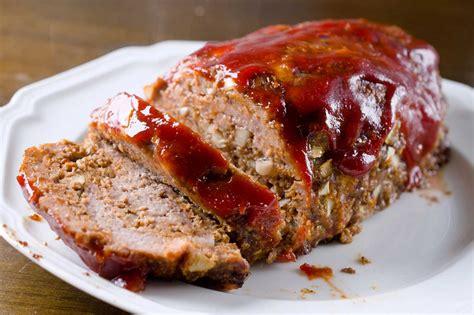 Image result for meatloaf