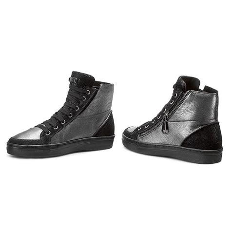 Converse Low Tosca sneakers tosca loft sf1509s163 grigio piombo