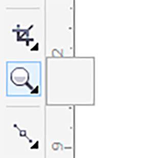 corel draw x7 bugs blank toolbox flyout bug coreldraw x7 coreldraw