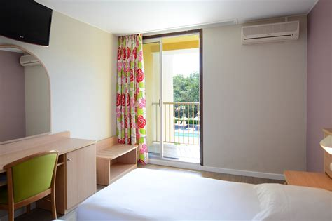 chambre isol馥 isola hotel r 233 sidence plan du site