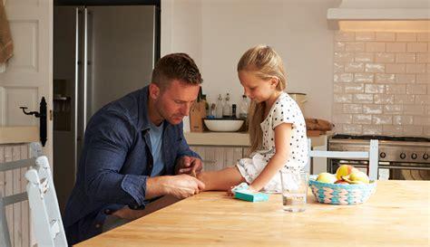 botiquin para casa botiqu 237 n de primeros auxilios recomendado en casas donde