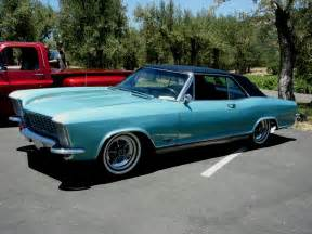 65 Buick Riviera Gran Sport For Sale 65 Buick Riviera Gran Sport By Roadtripdog On Deviantart
