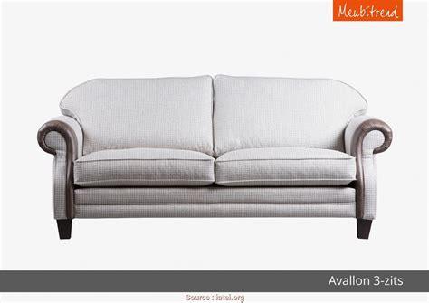 divani letto seconda mano favoloso 4 divano chester seconda mano jake vintage