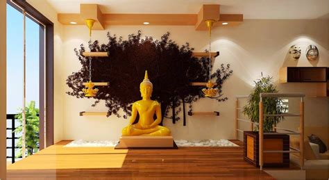 home decoration for puja designing the divine space prayer pooja room