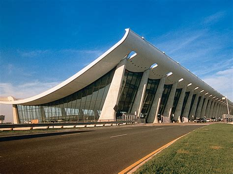 dulles airport information desk phone number washington dulles airport fairfax county economic