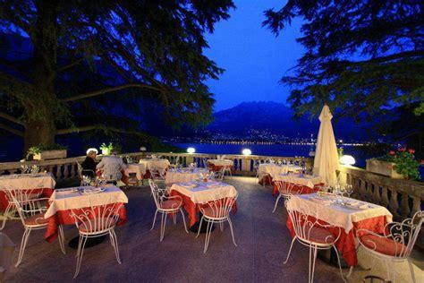 ristorante al terrazzo hotel villa giulia ristorante al terrazzo matrimonio