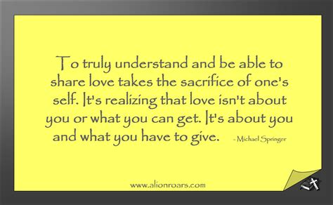 quotes about love and sacrifice quotesgram quotes about love and sacrifice quotesgram