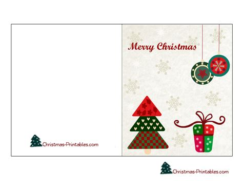 printable christmas gift cards free free printable christmas cards