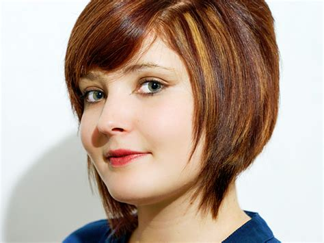 pictures of different hairstyles and colors different types of short haircuts hair style and color