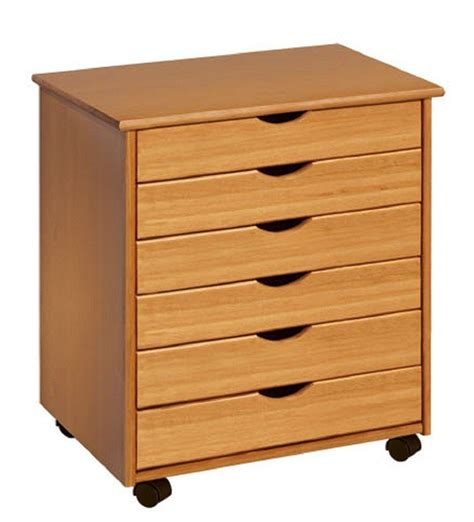 roll top storage cabinet 187 top 11 rolling file cabinet and cart models for your
