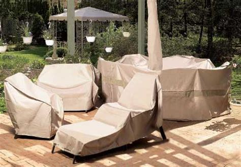 Plastic Covers For Patio Furniture by Some Of The Most Useful Outdoor Patio Accessories