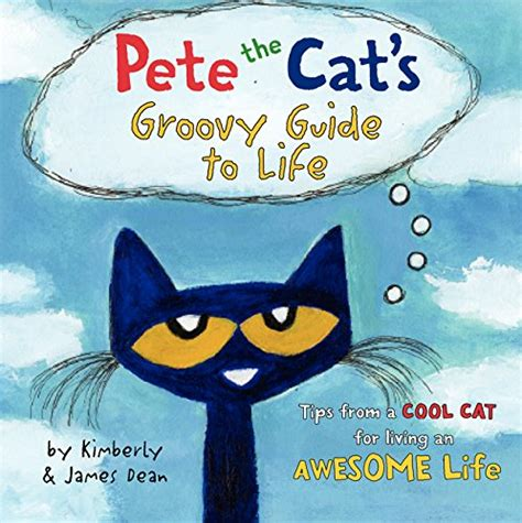 pete the cat treasury five groovy stories books best selling series october 2015 the childrens