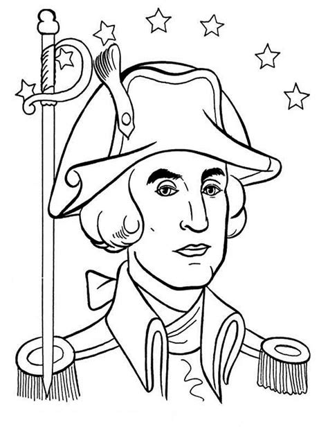 Coloring Page 13 Colonies Free Color Page Coloring Home Revolutionary War Coloring Pages