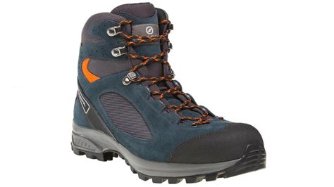 best walking boots the best hiking boots for and