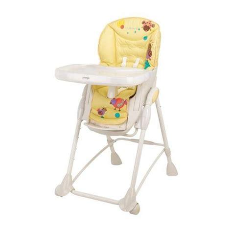 chaise haute pas chere pour bebe marvelous housse chaise haute bebe housse pour coussin de