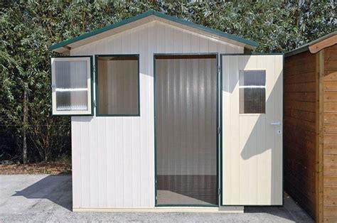 casetta in legno con bagno casetta da giardino con bagno casette da giardino foto 6