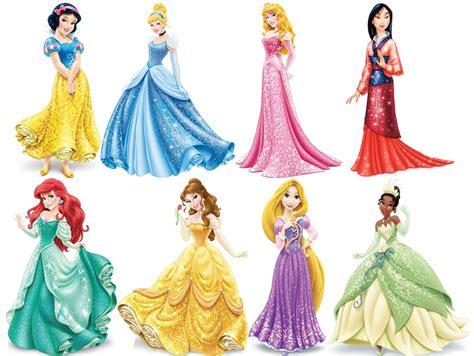 Disney Princess Dressers by Disney Princesses Disney Princess Disney Princess