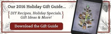 Gift Guide Emotional Detox by Detox Bath Recipe Kolya Naturals