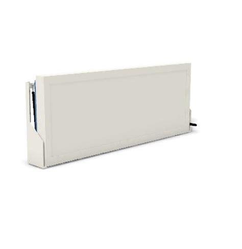 wall mount bed wall mounted pullman varivane