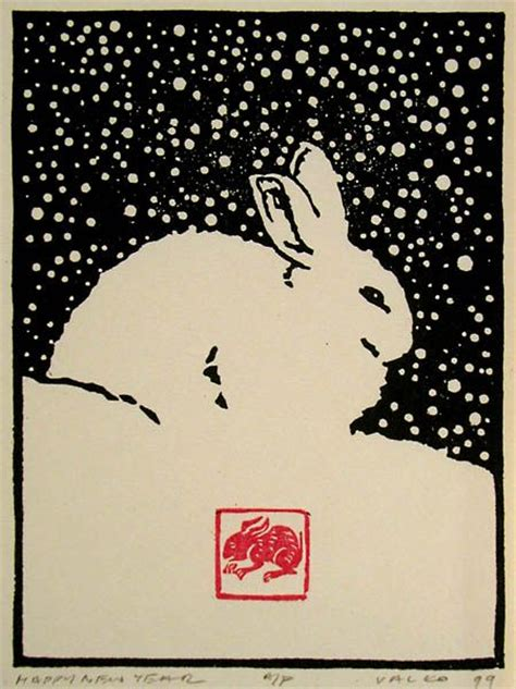 new year animal for 1957 best 25 new print ideas on animal